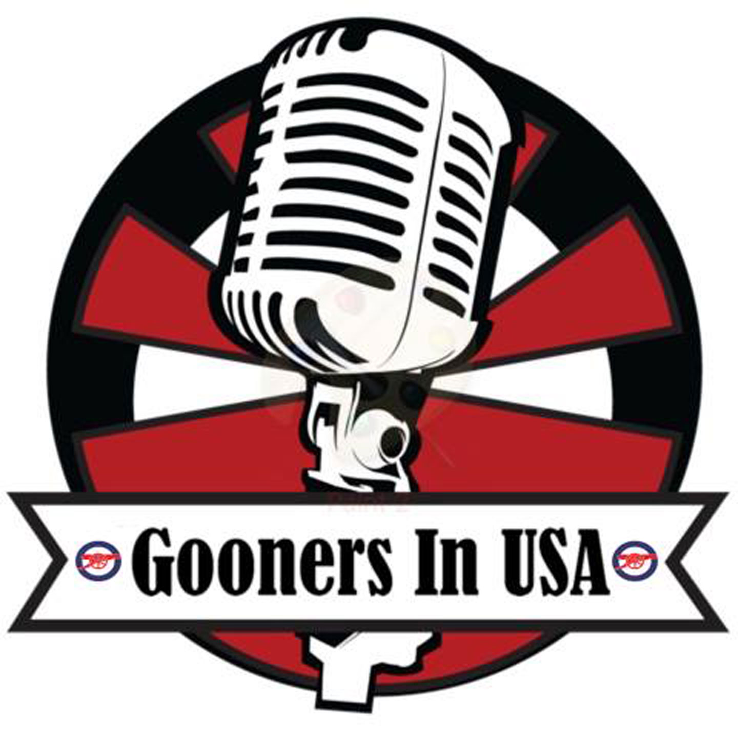 Gooners in USA - All Things Arsenal
